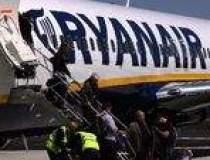 Ryanair, cu ochii pe Europa...