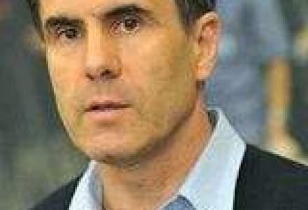 Lucian Croitoru a renuntat la candidatura in consiliului de supravegehere al FP