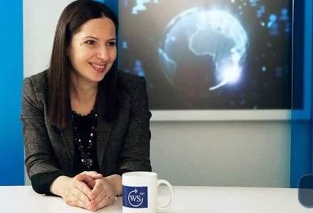 Cum vede Anca Danilescu (ZRP) piata de fuziuni si achizitii