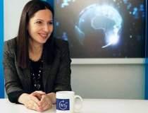 Avocata Anca Danilescu (ZRP):...