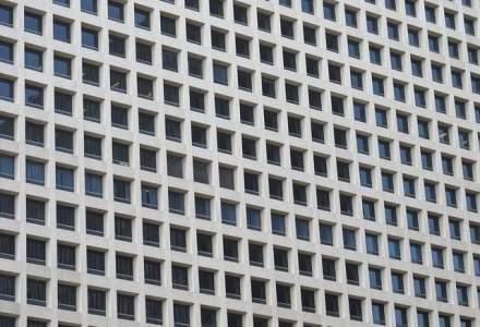 Prima Casa 2015: CEC Bank poate acorda credite de 735 mil. lei prin program