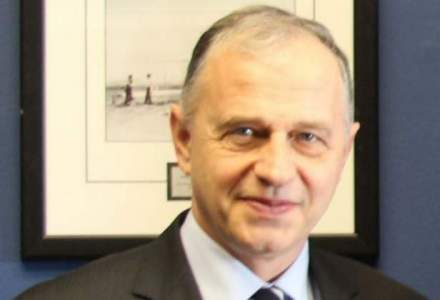 Mircea Geoana, audiat in dosarul Mita la PSD