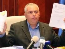 Nicusor Constantinescu, scos...