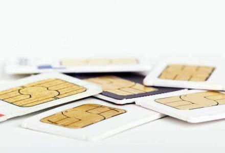 Spionii americani si britanici au spart reteaua Gemalto, cel mai mare producator de cartele SIM din lume