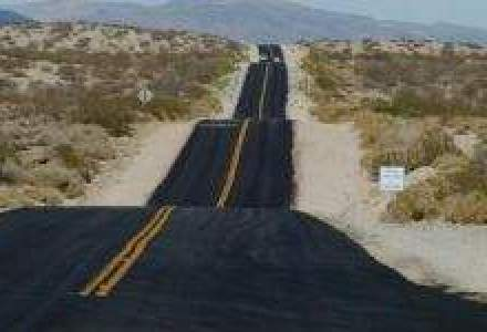 Investitii de 1,6 mld. lei in reabilitarea drumurilor distruse de iarna