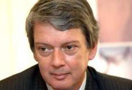 Millennium Bank si-a adancit pierderile in Romania la 38,5 mil. euro