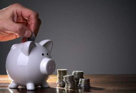 Cat te costa intr-un an relatia cu banca: unde gasim cele mai mici comisioane