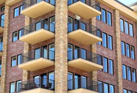 O familie din Turcia vrea sa dezvolte peste 1.000 de apartamente pe terenul Turbomecanica