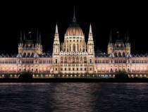 Ungaria a decis amanarea...