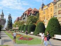Se intampla in Timisoara: Un...
