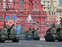 Alerta? NATO: Rusia ar putea...