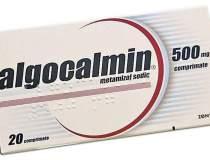 Algocalmin aduce 30% din...