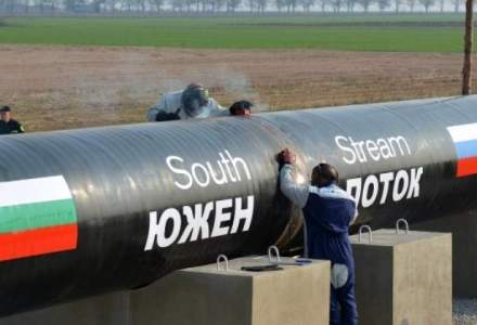 Sectorul energetic din Bulgaria, in prag de colaps financiar