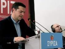 Tsipras: Negocierile dintre...
