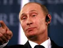 Fata ascunsa a lui Putin:...