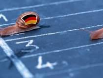 Economia Germaniei, pe FAST...