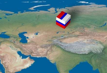 Sberbank vrea sa vanda activele din Ungaria si Slovacia