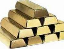 Rosia Montana Gold a incheiat...