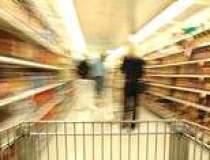 Criza din comert: Retailul a...
