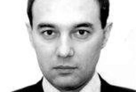 Un actionar al Bursei candideaza pentru Consiliul de Administratie