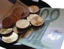 Cresterea economiei franceze...