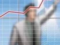 Rusu, Aviva Investors:...