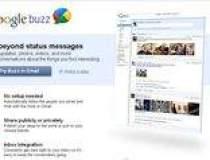 Ce impact va avea Google Buzz...