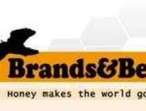 Brands&Bears a castigat...