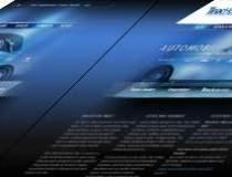Tiriac a lansat un site...
