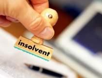 18 creditori cer falimentul...