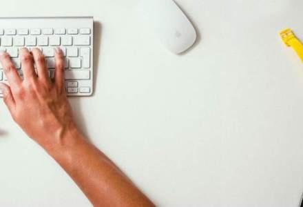 Contractul pentru internet in scoli, castigat de asocierea Omnilogic-Avitech-Romtelecom
