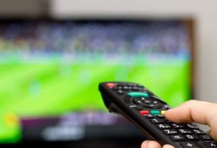 SNR va relua licitatia pentru trecerea la televiziunea digitala terestra