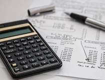 FMI: Taierile de taxe propuse...