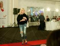 Elena Udrea, la DNA pentru...
