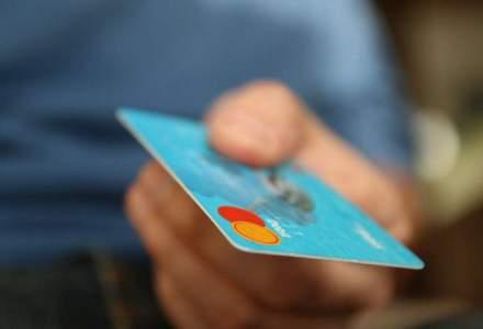 Numarul operatiunilor prin Internet Banking s-a dublat in 2014 la Libra Internet Bank