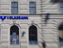 Volksbank castiga 2 procese...