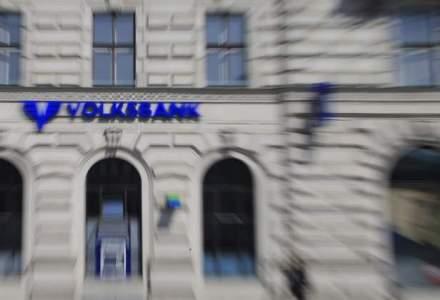 Volksbank Romania a castigat 2 procese privind conversia creditelor in franci la cursul istoric