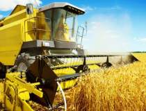 Agricover Credit IFN face...