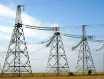 Electrica SA isi face loc pe...