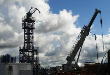 Pungestiul cu doi bani - versiunile neoficiale ale retragerii Chevron din Romania