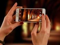 De ce design-ul Samsung lasa...