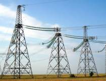 Investitii la Hidroelectrica:...