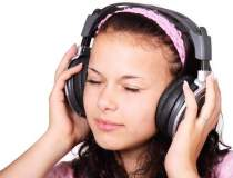 Schimbari in lumea radio:...