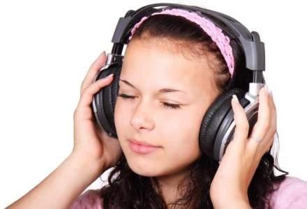 Schimbari in lumea radio: vezi ce posturi ale CME preia RCS&RDS; Info Pro devine Digi FM