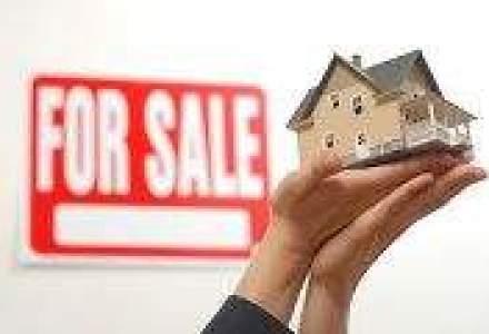 Apartamentele cu doua camere raman cele mai cautate la targurile imobiliare