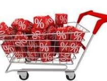 Un an greu pentru retail:...