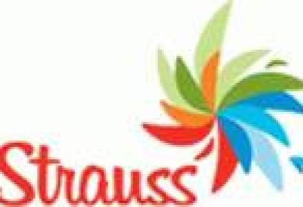 Mediaedge:cia a castigat contul de media al Strauss