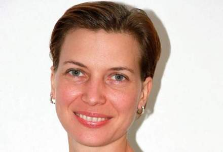 Schimbari in echipa Heidi Chocolat: noul director de marketing este Daniela Dumitrascu