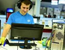 Intel: In Romania sunt peste...