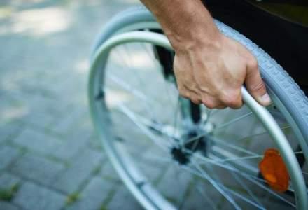 Operatorii telecom, obligati sa introduca oferte pentru persoanele cu dizabilitati